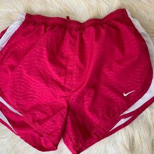 Nike|Women|Shorts